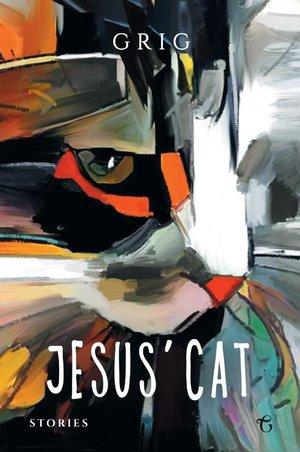 Jesus' Cat