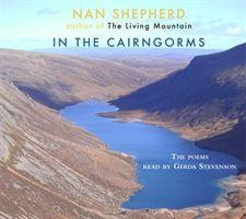 In The Cairngorms