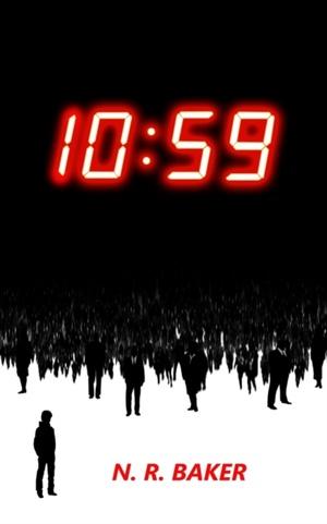 10:59
