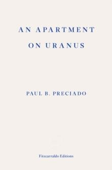 An Apartment In Uranus