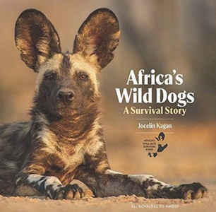 Africa's Wild Dogs