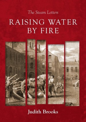Raising Water By Fire