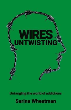 Wires Untwisting