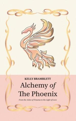 Alchemy Of The Phoenix