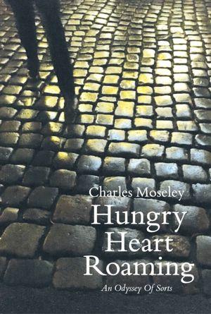 Hungry Heart Roaming