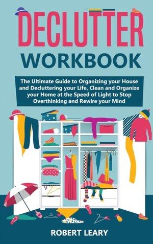 Declutter Workbook