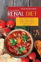 5 Ingredient Renal Diet Cookbook