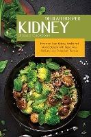 Kidney Disease Cookbook
