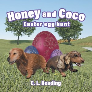 Honey And Coco