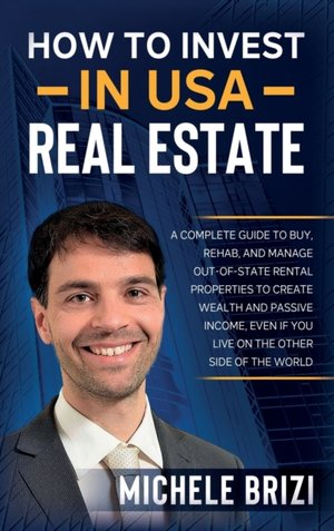How To Invest In Usa Real Estate