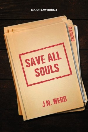 Save All Souls