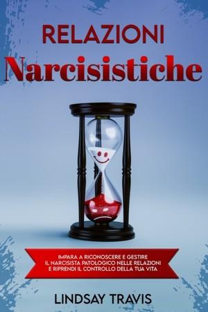 Relazioni Narcisistiche