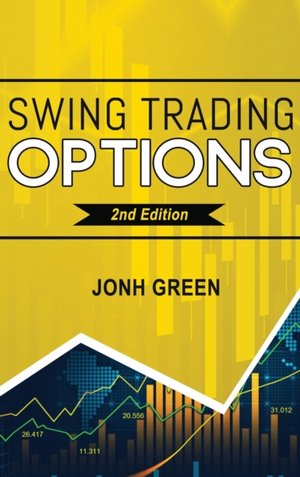 Swing Trading 2nd Edition