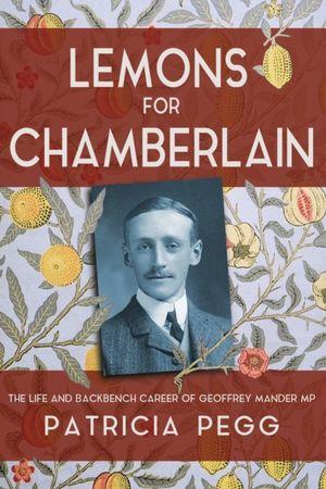 Lemons For Chamberlain