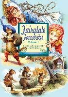 Fairytale Favourites Volume I