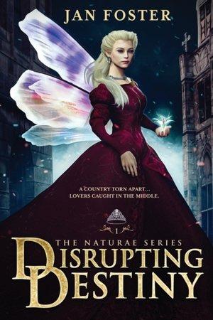 Disrupting Destiny