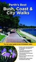 Perth's Best Bush, Coast & City Walks