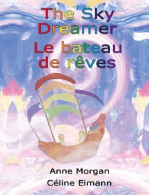 Sky Dreamer / Le Bateau De Reves
