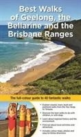 Best Walks Of Geelong, The Bellarine & Brisbane Ranges
