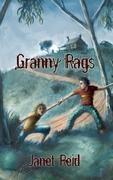 Granny Rags