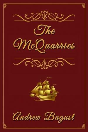 The Mcquarries