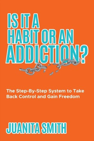 Is It A Habit Or An Addiction?