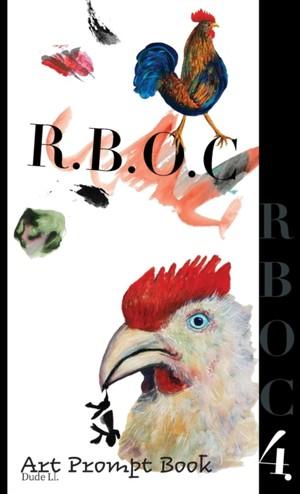 R.b.o.c 4