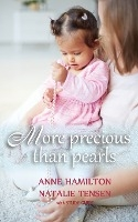 More Precious Than Pearls (with Study Guide)