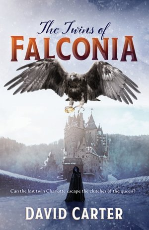 The Twins Of Falconia