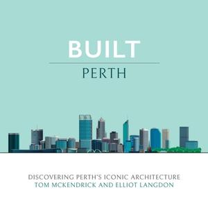 Built Perth