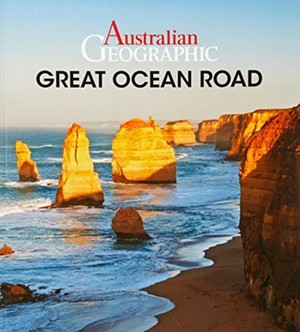 Australian Geographic Great Ocean Road