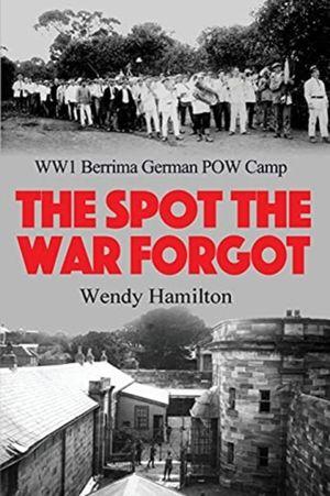 The Spot The War Forgot