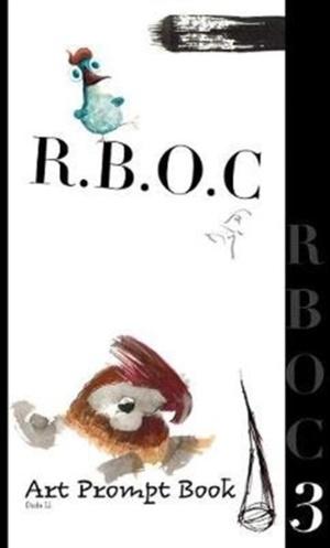 R.b.o.c 3