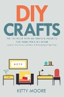 Diy Crafts (2nd Edition)