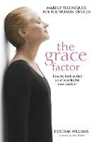 Grace Factor