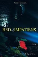 Bed Of Impatiens