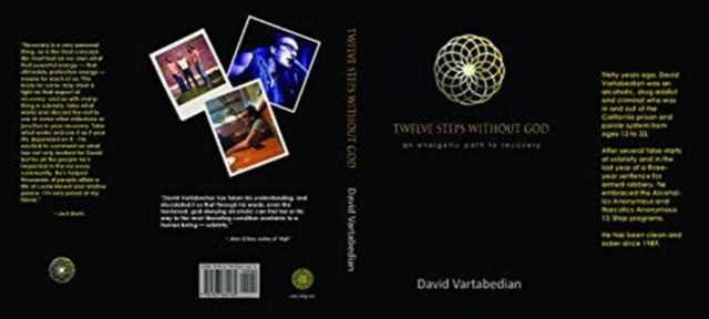 Twelve Steps Without God
