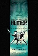 Homer - The Essential Homer
