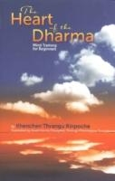 The Heart of the Dharma