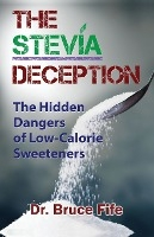 Stevia Deception