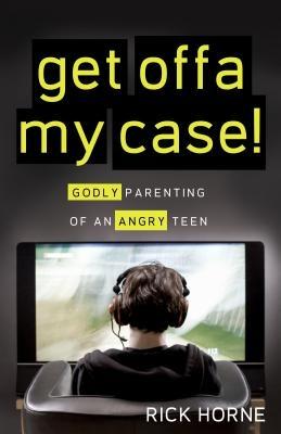 Get Offa My Case!