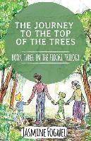 Fidori Trilogy Book 3