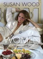 Susan Wood: Women
