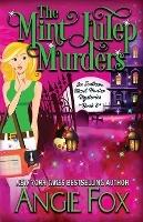 Mint Julep Murders
