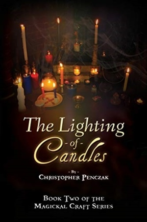 The Lighting of Candles