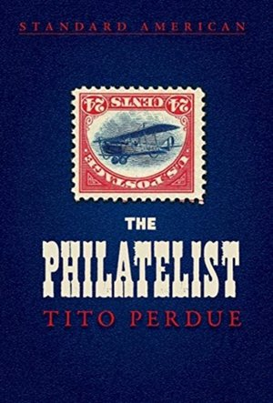 The Philatelist