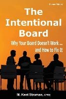 Intentional Board