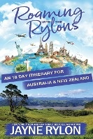 Roaming With The Rylons Australia And New Zealand
