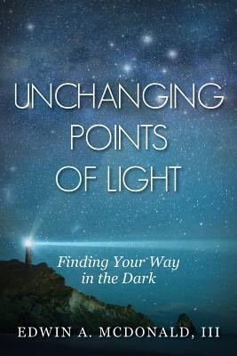 Unchanging Points of Light