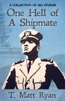 One Hell Of A Shipmate